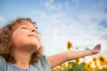 Waldkindergarten KleinerWald Blog 10 Dinge die wir lieben Entscheidungshilfe