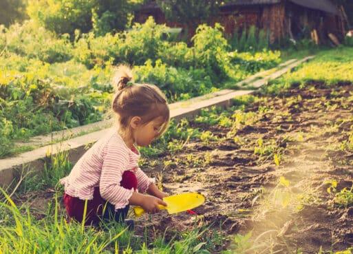KleinerWald Waldkindergarten Shop & Blog Waldkinid Waki Natur Kinder Kids Outdoor Kleidung Zubehör