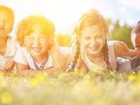 Waldkindergarten KleinerWald Shop Outdoor Waldkindi Wki Kleidung Sommer Mädchen Jungen
