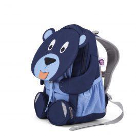 Affenzahn – Großer Freund Kindergartenrucksack – Bela Bär