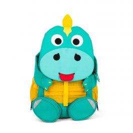 Affenzahn – Großer Freund Kindergartenrucksack – Didi Dino