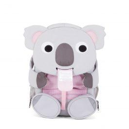 Affenzahn – Großer Freund Kindergartenrucksack – Kimi Koala