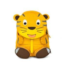 Affenzahn – Großer Freund Kindergartenrucksack – Theo Tiger