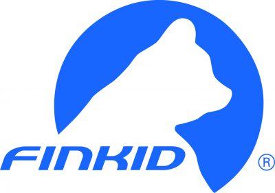 finkid logo KleinerWald Waldkindergarten Shop