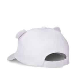Affenzahn – Schildmütze Cap  – Eisbär