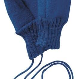 DISANA – Walk-Handschuhe – marine